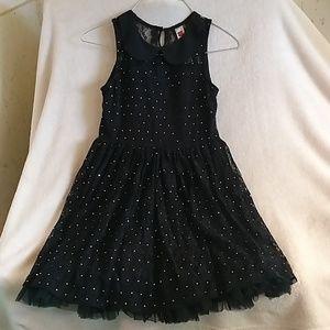 Girls' Beautees dress